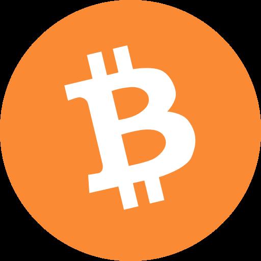 Bch, Bitcoin, Bitcoincash Icon