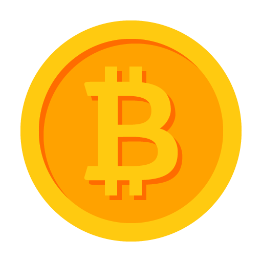 Bitcoin Mining Profitability Icon