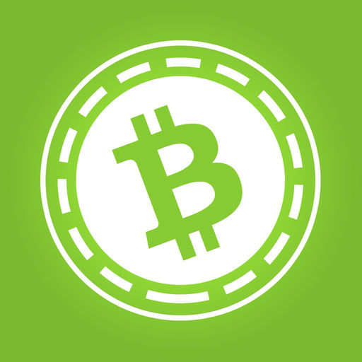 Crypto Currency Bitcoin Price