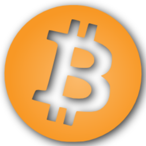 Download Free Png Cryptocurrency Paypal Bitcoin Exchange Free