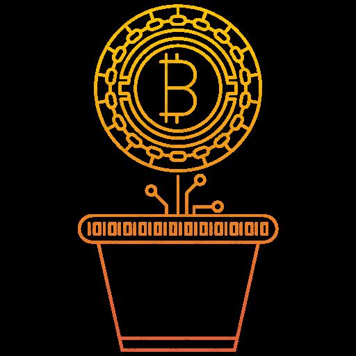 Download Investment,bitcon Inventicons