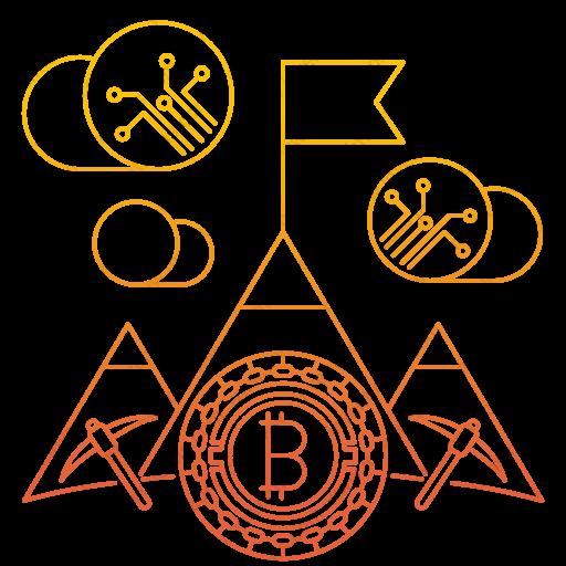 Download Mining,bitcon Inventicons