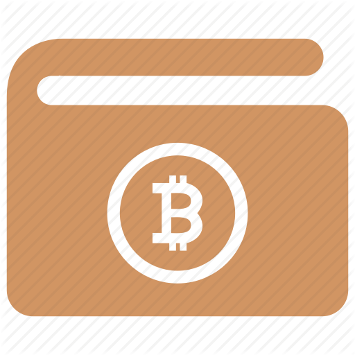 B, Bitcoin, Money, Payment, Value, Wallet Icon