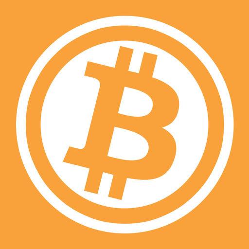 Bcoiner Bitcoin Wallet
