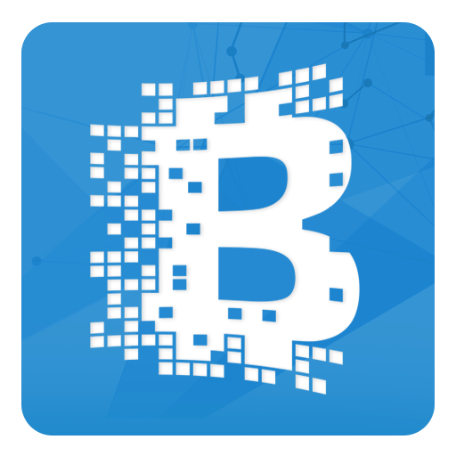 Blockchain Announces Closed Alpha For Its New Bitcoin Wallet