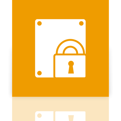 Bitlocker Icon at GetDrawings com | Free Bitlocker Icon