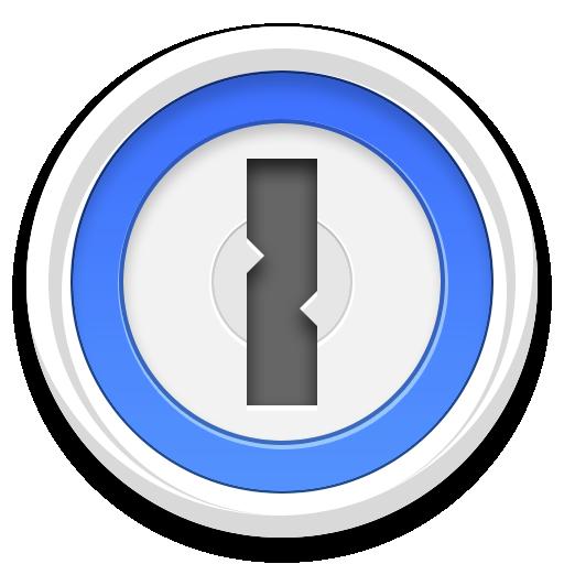 Isumsoft Bitlocker Reader For Mac