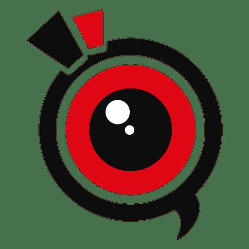 Png Camera Logo