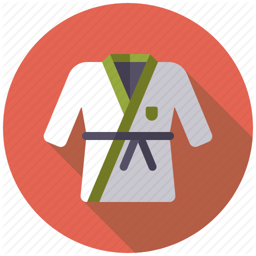 Black Belt, Combat Sports, Equipment, Judo, Sports, Sports Wear