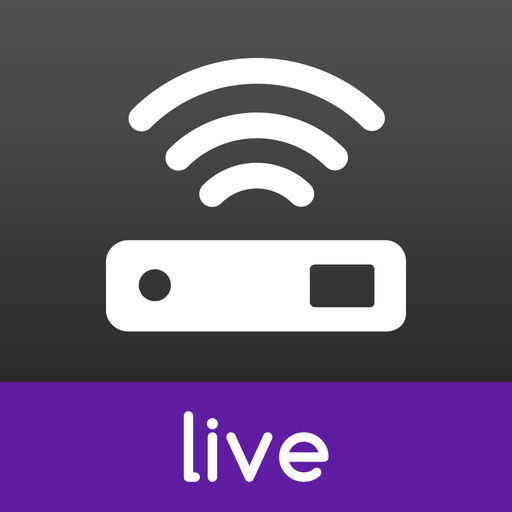Blackbox Live For Dreambox And Vu
