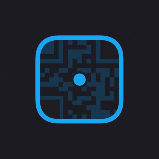 Blackbox Ios Icon