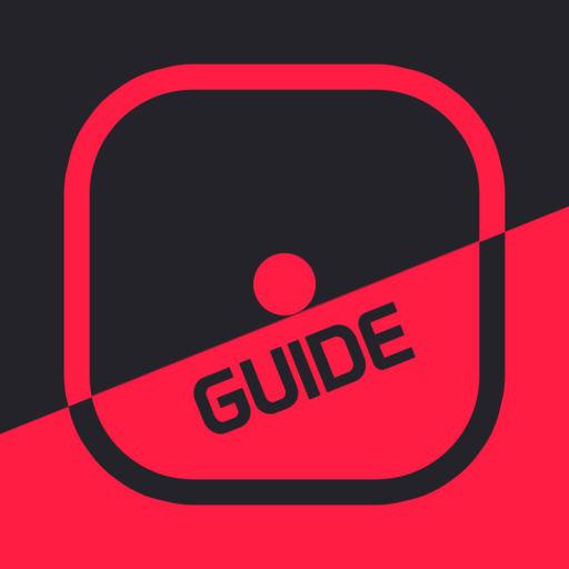 Guide For Blackbox