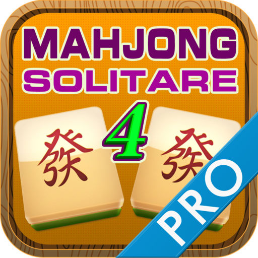 Mahjong Tiles Solitaire Black Cards Deluxe Worlds Master Hd Pro