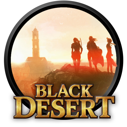 Black Desert Online Icon Clipart Images Gallery For Free Download