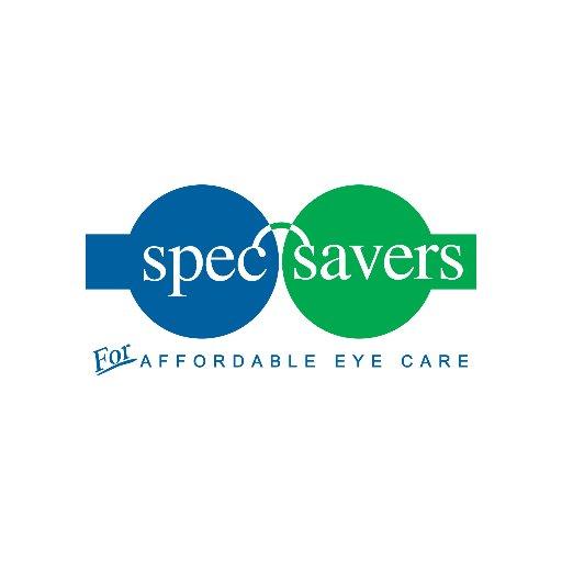 Spec Savers Sa