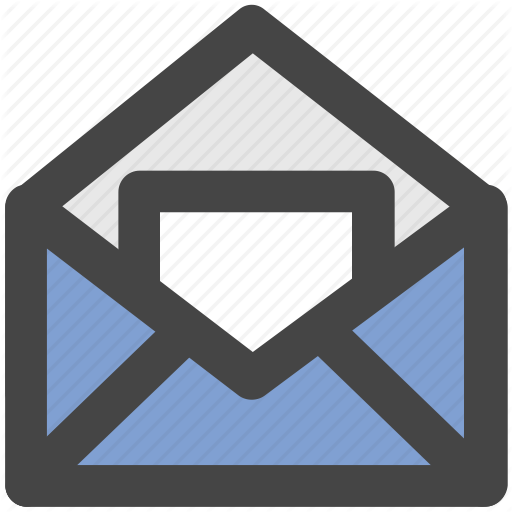 Correspondence, Email, Envelope, Inbox, Letter, Mailbox, Subscribe