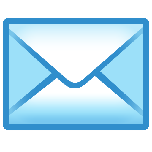 Email Hd Png Transparent Email Hd Images