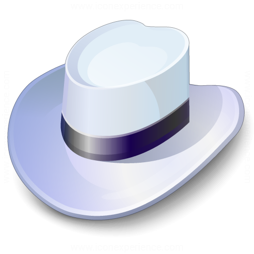 Black Hat Icon at GetDrawings com | Free Black Hat Icon