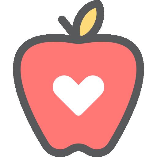 Heart Shape, Heart, Heart Silhouette, Black Heart, Shapes, Hearts Icon