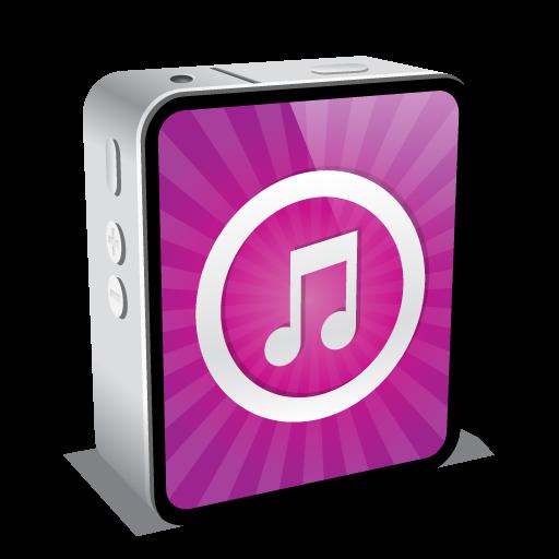 Iphone Mini Black Icons, Free Iphone Mini Black Icon