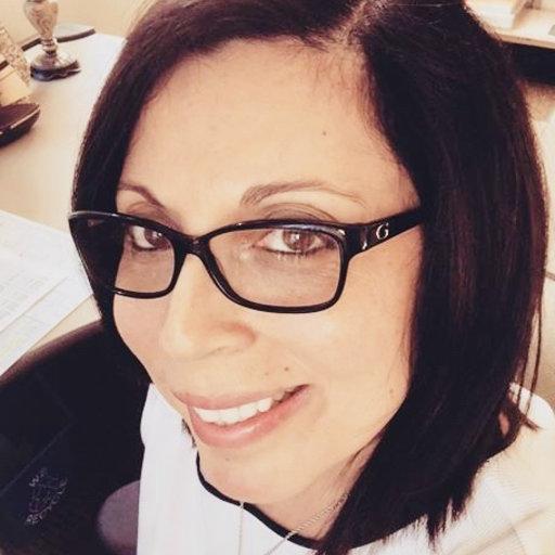 Carmen R Lugo Lugo Doctor Of Philosophy Washington State