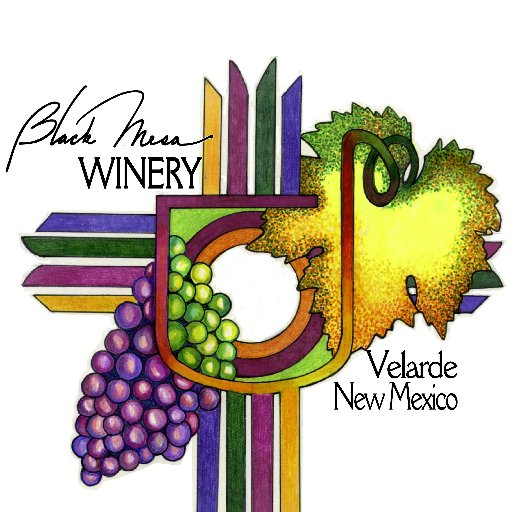 Black Mesa Winery