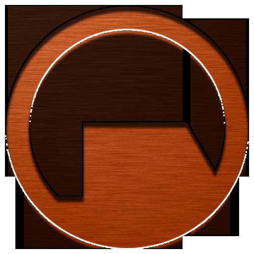 Skachat Ikonki K Igre Black Mesa