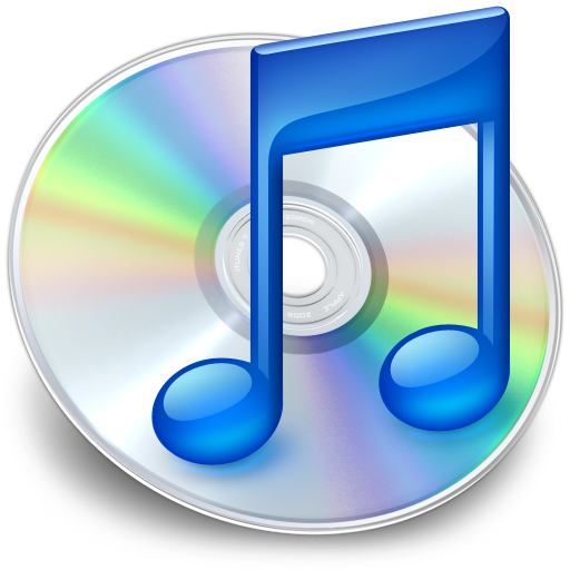 Music Icon Free Search Download As Png