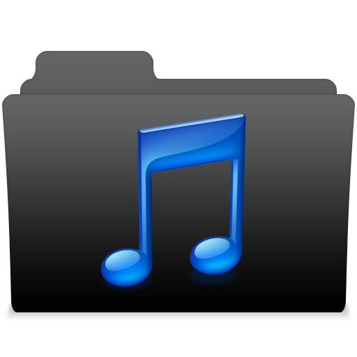 Black Leopard Milk Music Icon Free Search Download As Png
