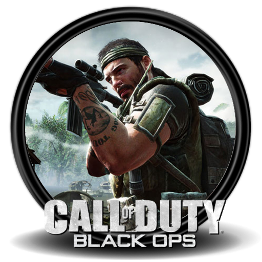 Call Of Duty Icon Images