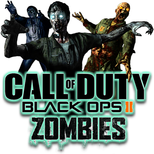 Call Of Duty Black Ops Zombie Mode