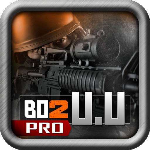 Ultimate Utility Pro