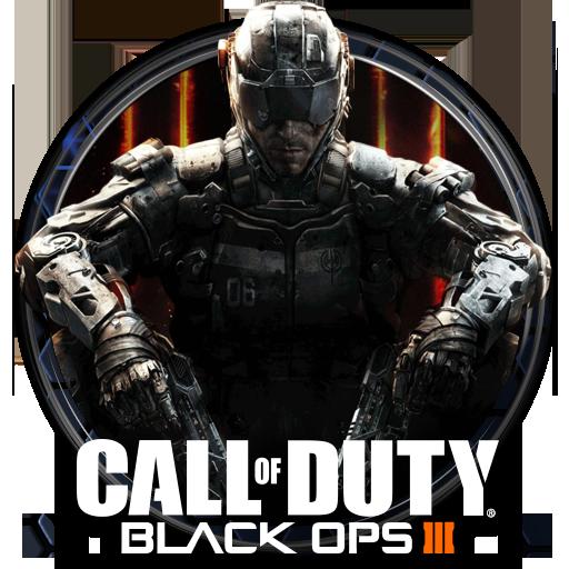 Black Ops Call Of Duty Png Custom Skin Png