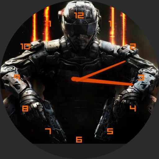 Black Ops For Moto