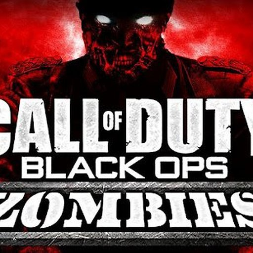 Call Of Duty Black Ops Zombies Now Available On Google Play