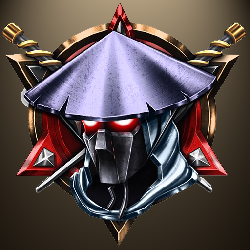 what is prestige in black ops 3