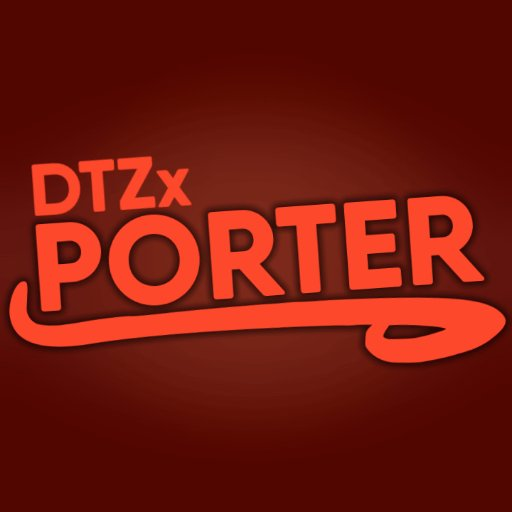 Dtzxporter On Twitter Wraith Is The Black Ops Exporter
