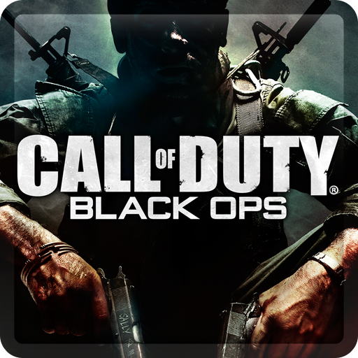Call Of Duty Black Ops Approaches Os X Debut