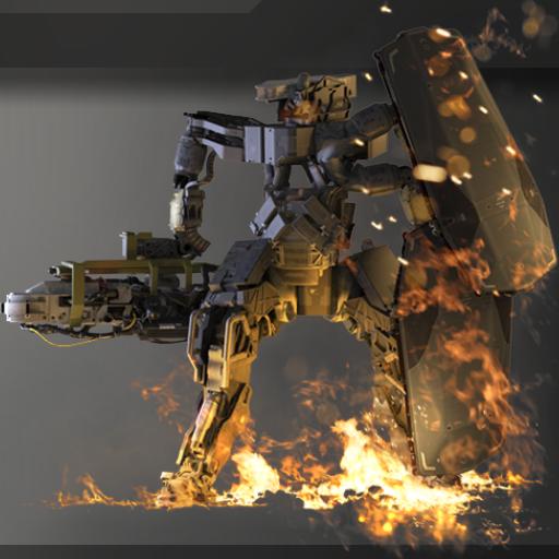 Scorestreak Call Of Duty Wiki Fandom Powered