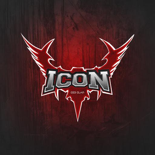 Icon Esports