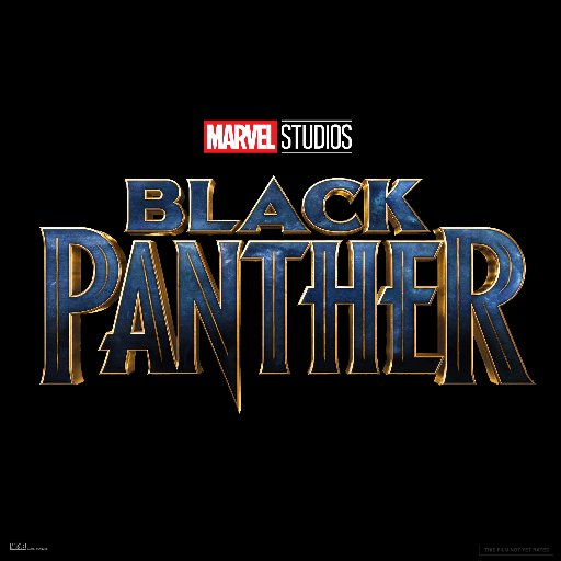 Review Black Panther The Album Is A Masterclass In Worldbuilding