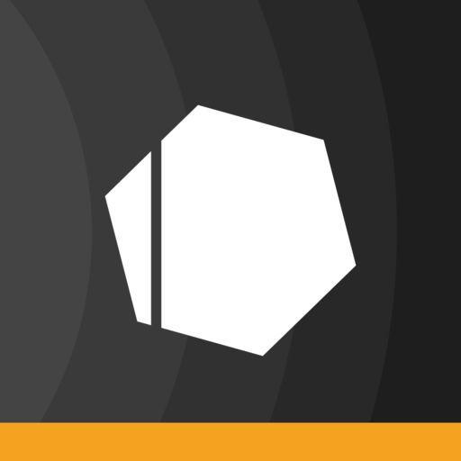 Freeletics Running Ios Icon Ios Icons Ios Icon