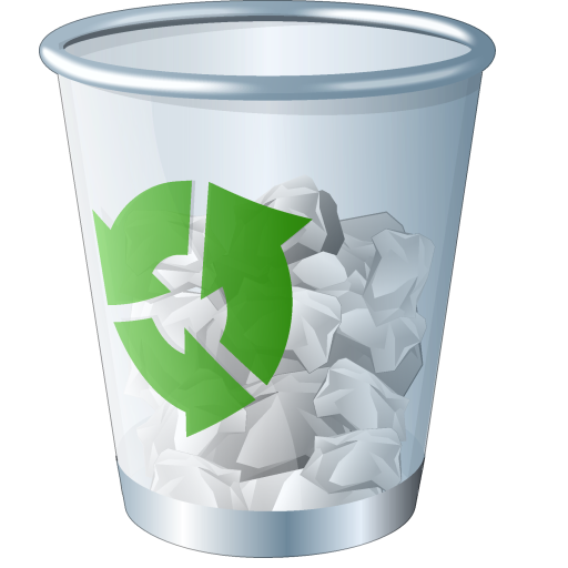 Recycle Bn Png Images In Collection