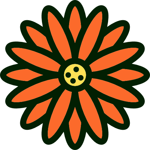 Flowers, Nature, Flower, Ornamental, Shape, Shapes, Roses
