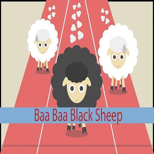 Baa Baa Black Sheep Asmapps Apk