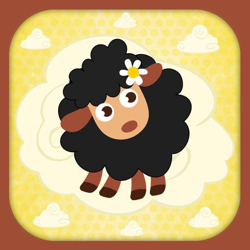Baba Baba Black Sheep Game