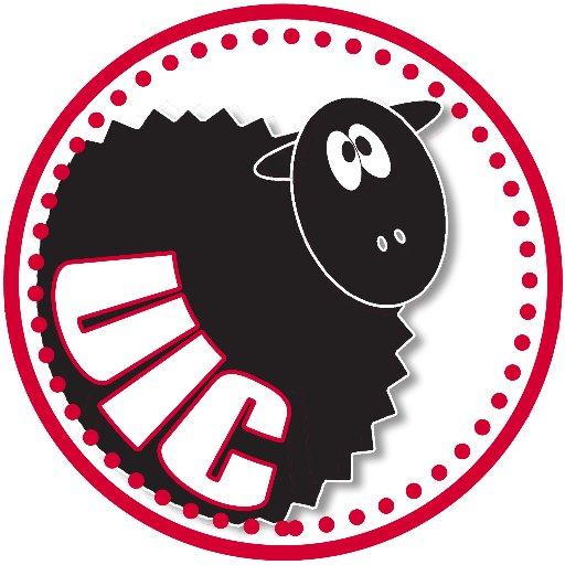 The Black Sheep Uic