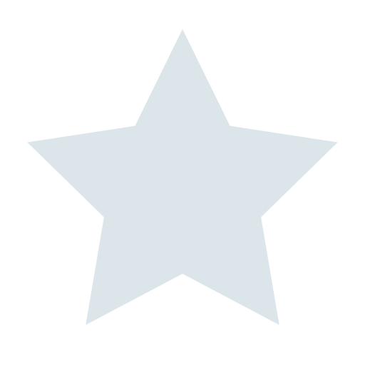 Star Border, Border, Vertical Icon With Png And Vector Format