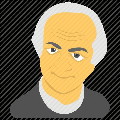 American Citizen, Linus Pauling Avatar, Linus Pauling Day, Man