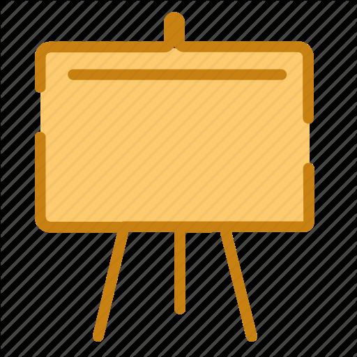 Black Board, Board, Finance, Presentation, White Board, Whiteboard